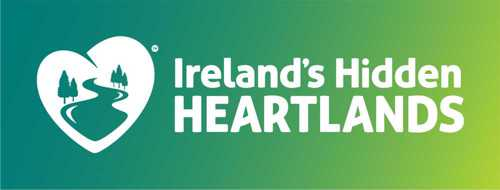 Cruise Ireland footer logo